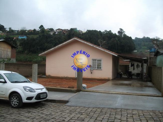 http://www.imperioimoveis-rs.com.br/fotos/2488DSCF3920.JPG