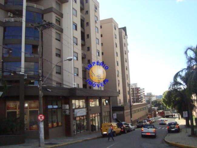 http://www.imperioimoveis-rs.com.br/fotos/31257.JPG