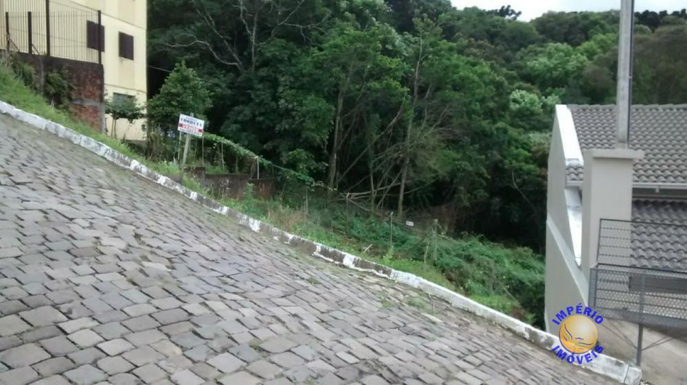 http://www.imperioimoveis-rs.com.br/fotos/46201.jpg