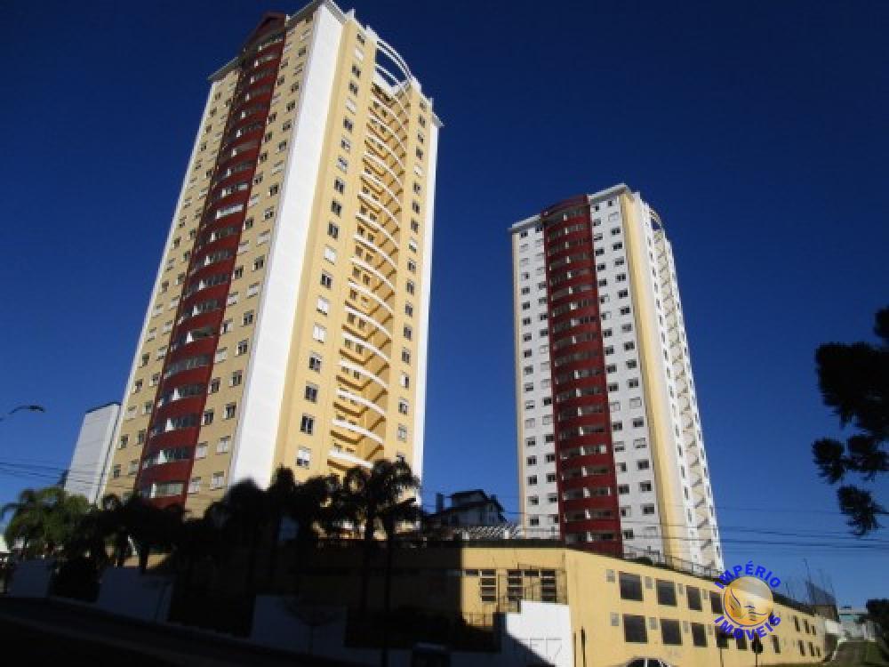 http://www.imperioimoveis-rs.com.br/fotos/46521.jpg