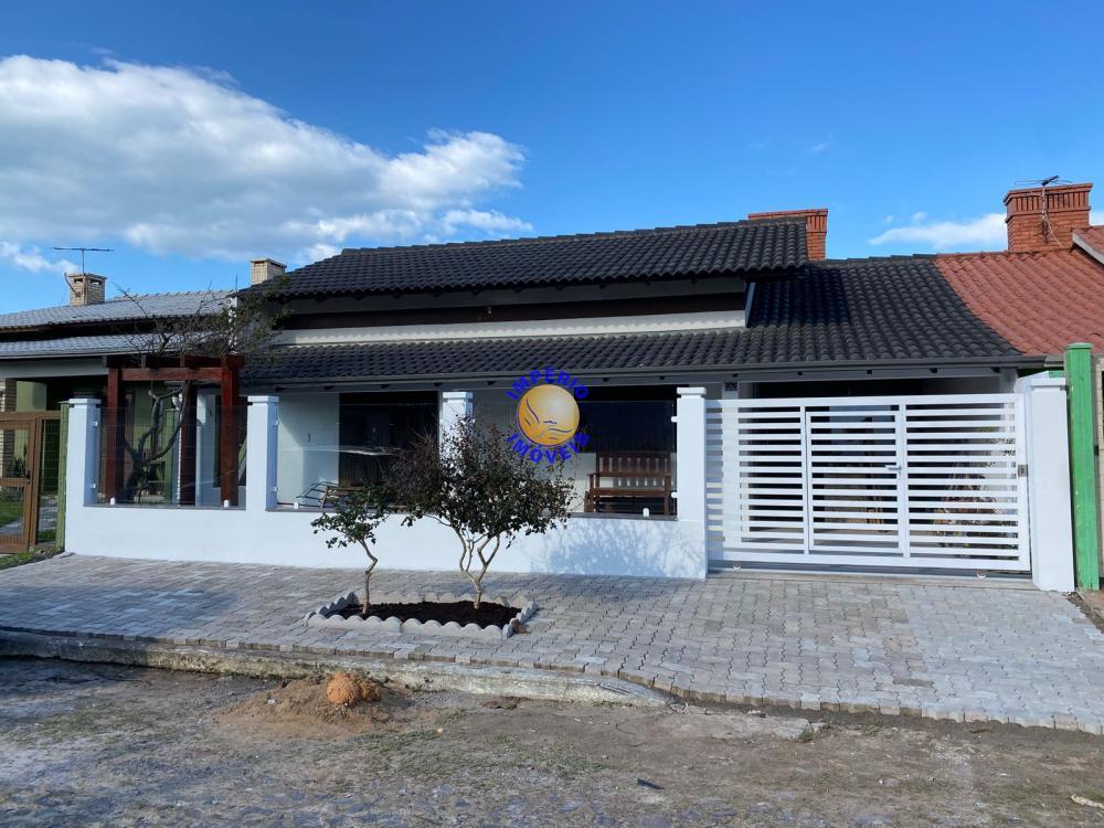 http://www.imperioimoveis-rs.com.br/fotos/47362.jpg