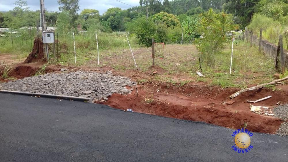 http://www.imperioimoveis-rs.com.br/fotos/49721.jpg